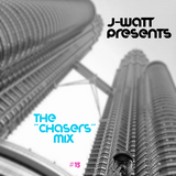 """J-WaTT's """"Chasers"""" Mix (Feat. Red Axes, Cabaret Nocturne, Morgan Hammer, Karmon)"""