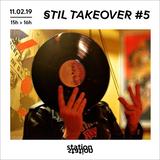 Stil Takeover #5