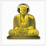 Buddah's Beats Vol.20 - Yin Mx
