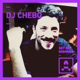 Artifakt Set de Domingo (por DJ Chebo)