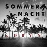 Sommer Nacht .01 (KODYN REMIX)