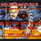 DJ Madness Helter Skelter Best of Both Worlds