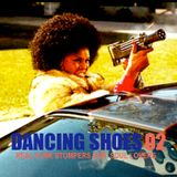 Dancing Shoes Vol. 02