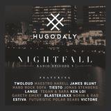 Nightfall Radio Episode 3