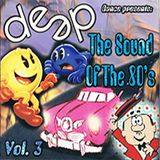Deep Dance The Sound Of The 80s III