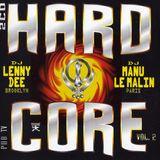 Manu le Malin Hardcore Vol 2