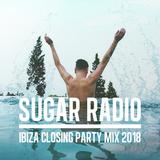 Robin Schulz | Ibiza Mix 2018