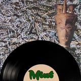 Mint 2x06 - Juju