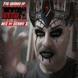The sounds of Barafoetida mix by Denny Z