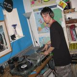 Dj Osh-Kosh - Sunday Roast Mix, 2009, (Free Download)