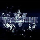 THE TRAPZONE V {ZJ XCESS}