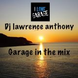 dj lawrence anthony divine radio show 22/08/19