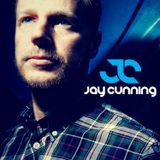 Jay Cunning B2B Atomic Hooligan + Deekline Jungle guest mix on KoolLondon.com