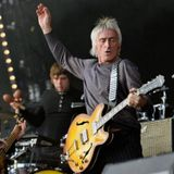 Paul Weller - Tribute 2