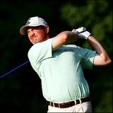 Gary Van Sickle on the 2010 US Masters at Augusta