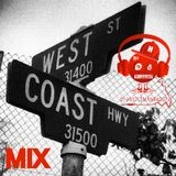 West Coasting Mix