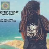 TUNISIANS REGGAE CONNECTION #78