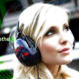 Electro & House 2012 New Club Mix September