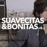 Suavecitas & Bonitas Vol. 2