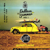 Endless Summer Vol. 1