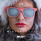 Winter House 17'