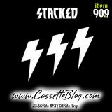 Cassette blog en Ibero 90.9 programa 110