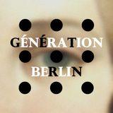 Génération Berlin