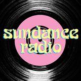 Sundance Radio Mix Week 1