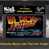 Black 2da future 21-2-15 1st hour.mp3