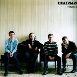 HEATWAVE! vol. 25
