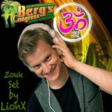 VII Berg's Congress - Zouk Set by LionX
