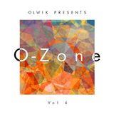 O-Zone Vol. 6