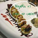 Ninja Mix v.1