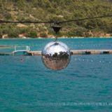 Adriatic Coasting #2