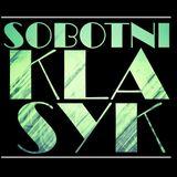 """Pavvel """"summer"""" live - #SOBOTNI_Klasyk2"""