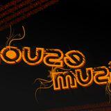 Maximal House Mix #001