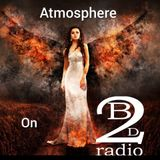 Atmosphere Trance on B2D 37