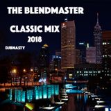 Classic Mix 2018