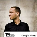 Tsugi Podcast 216 : Douglas Greed