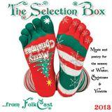 www.folkcast.co.uk Selection Box VIII - 2013