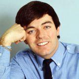 Tony Blackburn Monday 12-04-1971 10:00-11:00