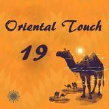 Oriental Touch 19 (Polattt)