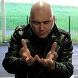 In Conversation With Blaze Bayley