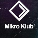 Mikro Klub @ Compressor 03.03.2012. // ArhiteK / ArhiteK vs Gregor