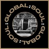 Soul Motion #52  Jazzcat