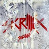 Skrillex - Bangarang EP Mix