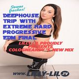 A trip From #Deephouse 2 #ProgressiveHouse  2 #ProgressiveEDM  and #MelbourneBounce by #Cologneandy