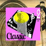 Classic_2  AppmindthegaP (turntable live mixed 2002)