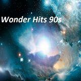 Wonder Hits 90s
