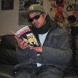 Emission La Voix du HipHop du 17 décembre 2011-Restez à L'Ecoute-